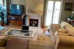 Villa en Ategorrieta | Donostia | ve-936