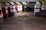 Garaje | venta | Pº Colon | Gros