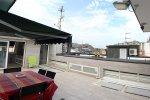 Duplex C/ Marina | centro | La Concha | ve-1152