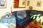 Piso en Zaldizurreta | Beasian | ve-832