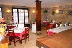 Restaurante | Pasai Donibane | ve-926
