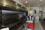 Bar restaurante en Gros | ve-1065