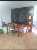 Local en venta en Loiola | ve-1138